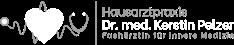 Hausarztpraxis Dr. med. Kerstin Pelzer